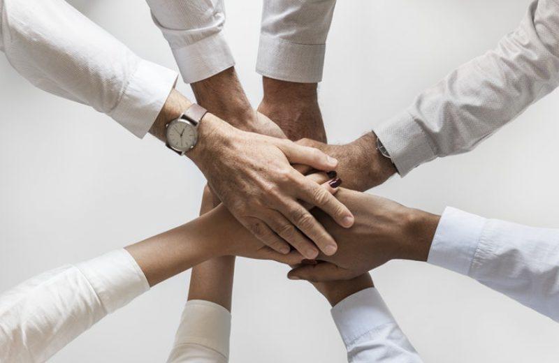 Sociedades de beneficio e interés colectivo