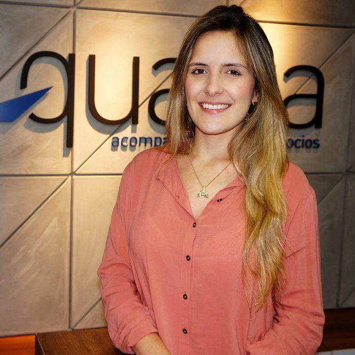 Maria Clara Peláez
