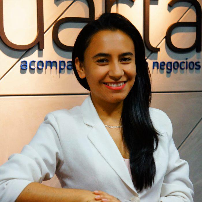 Sonia Espitia