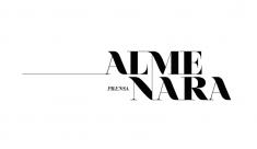 (Esp) Almenara