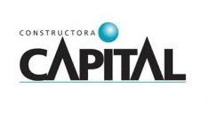 (Esp) Constructora Capital