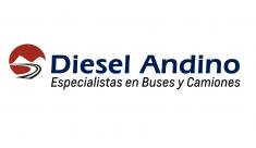 (Esp) Diesel Andino