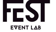 (Esp) Fest Event Lab