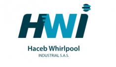 (Esp) Haceb Whirlpool Industrial