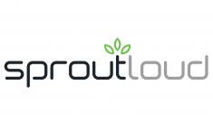 (Esp) Sproutloud