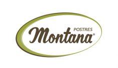 (Esp) Postres Montana