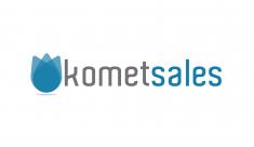 (Esp) Komet Sales
