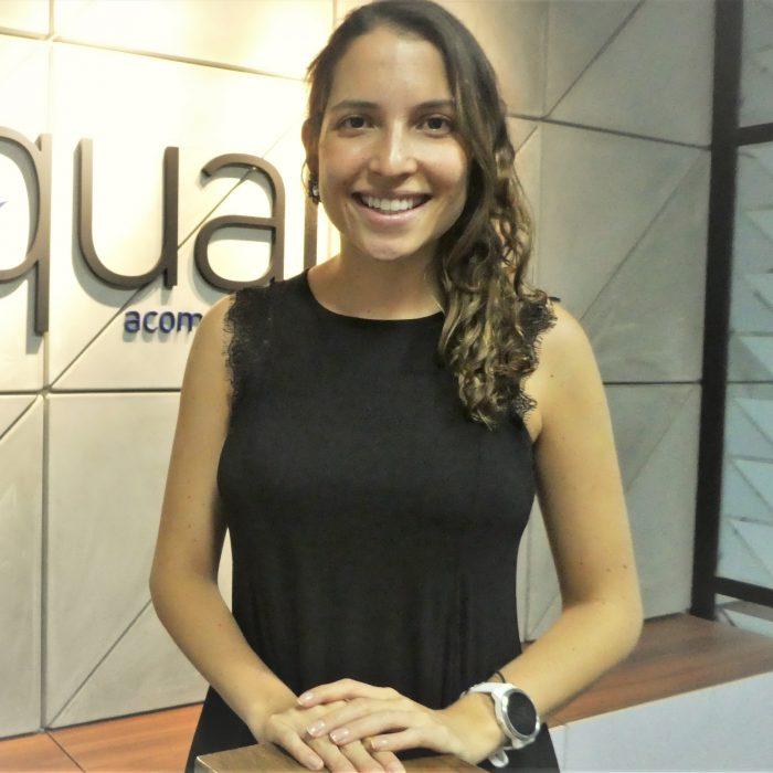 Melisa Araujo Henao